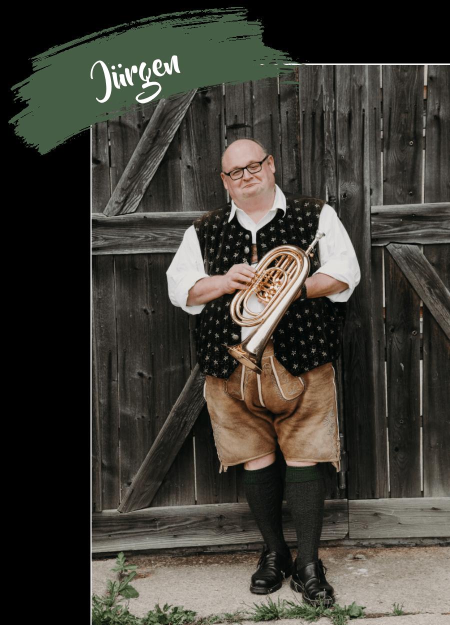 sch_band_juergen-malterer-1